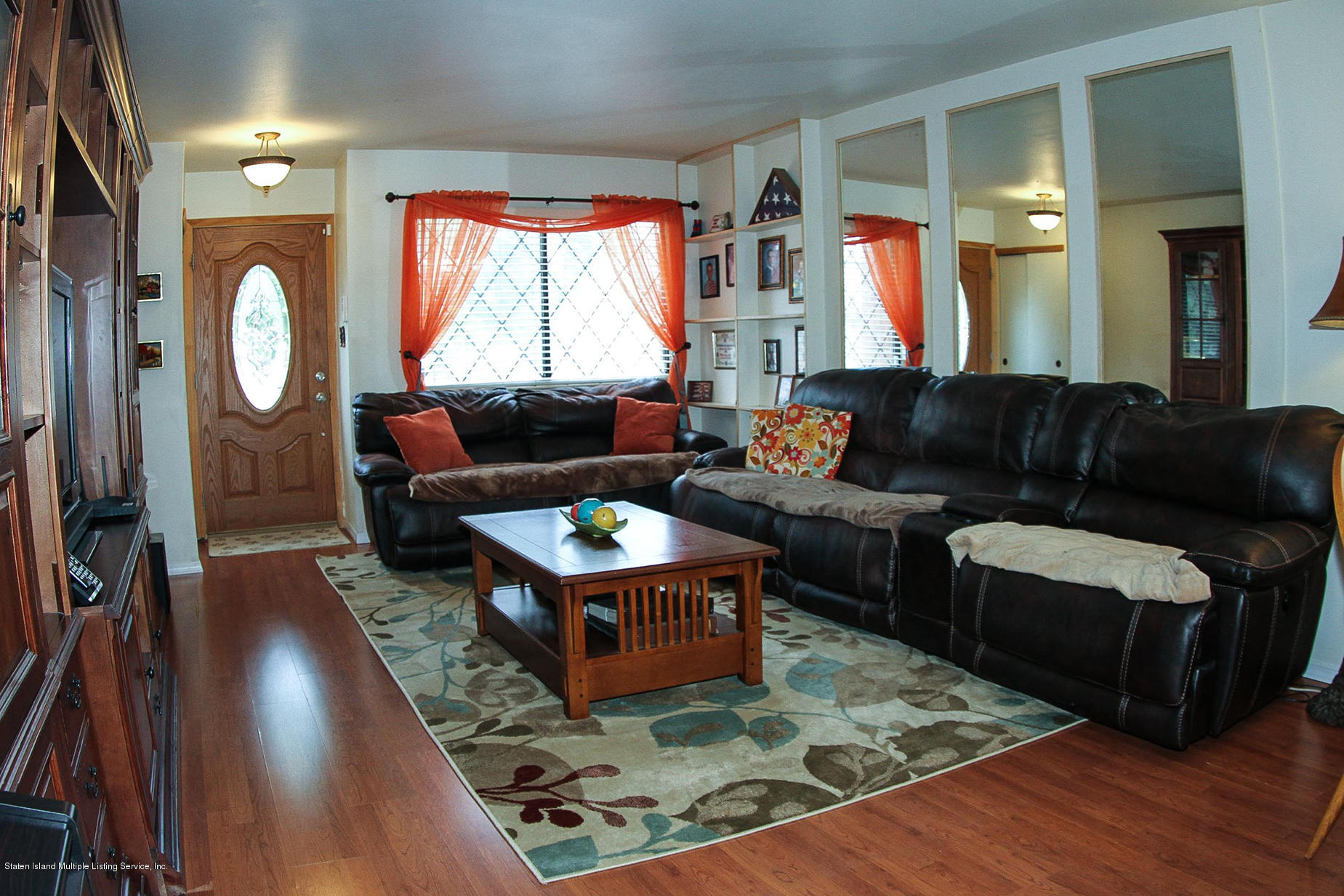 Single Family - Semi-Attached 972 Rensselaer Avenue  Staten Island, NY 10309, MLS-1134144-8