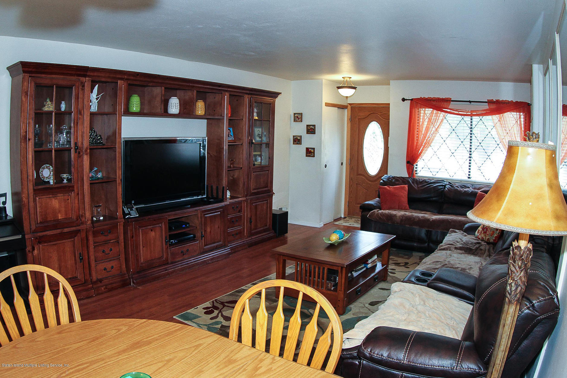 Single Family - Semi-Attached 972 Rensselaer Avenue  Staten Island, NY 10309, MLS-1134144-9