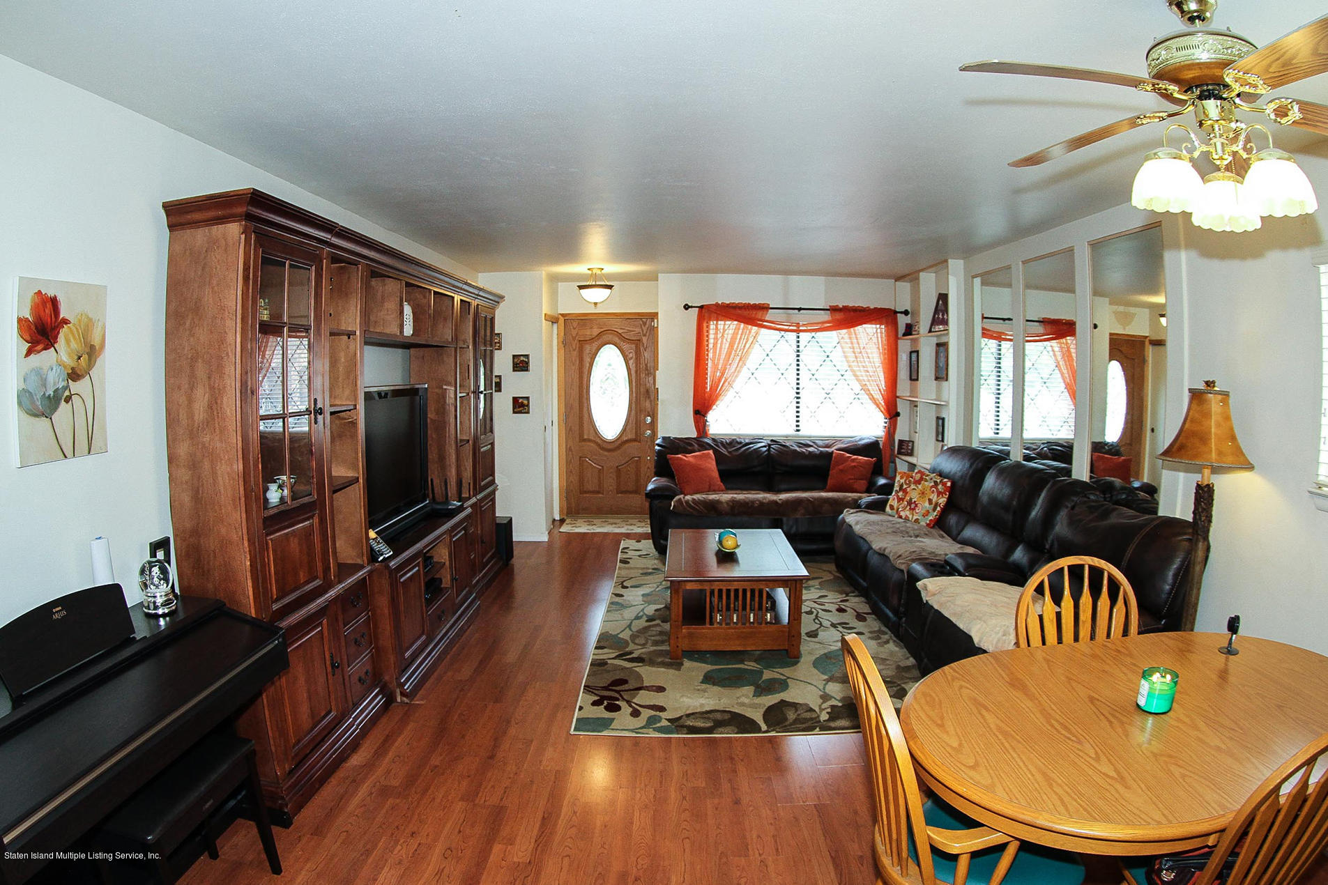 Single Family - Semi-Attached 972 Rensselaer Avenue  Staten Island, NY 10309, MLS-1134144-10