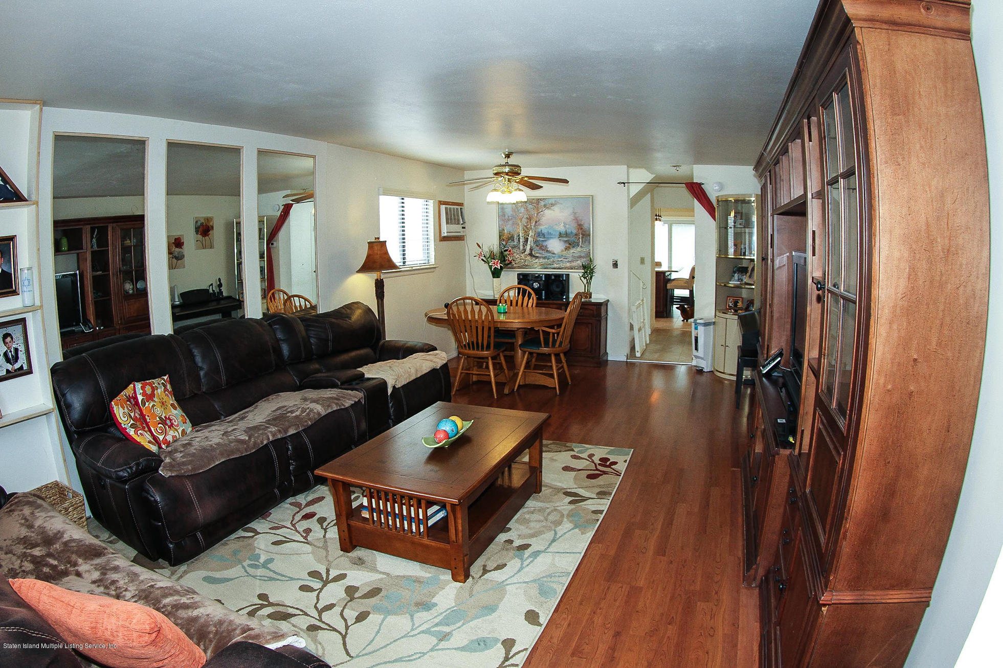 Single Family - Semi-Attached 972 Rensselaer Avenue  Staten Island, NY 10309, MLS-1134144-11