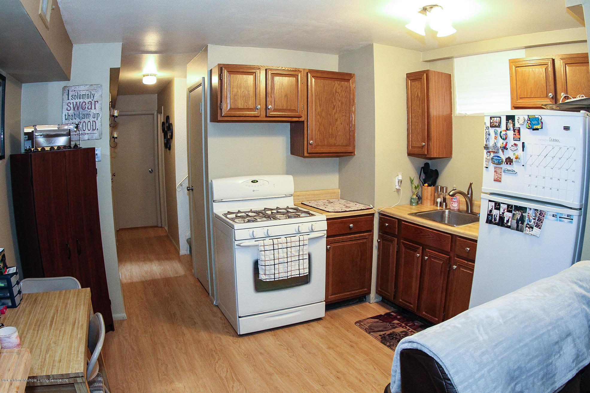Single Family - Semi-Attached 972 Rensselaer Avenue  Staten Island, NY 10309, MLS-1134144-25