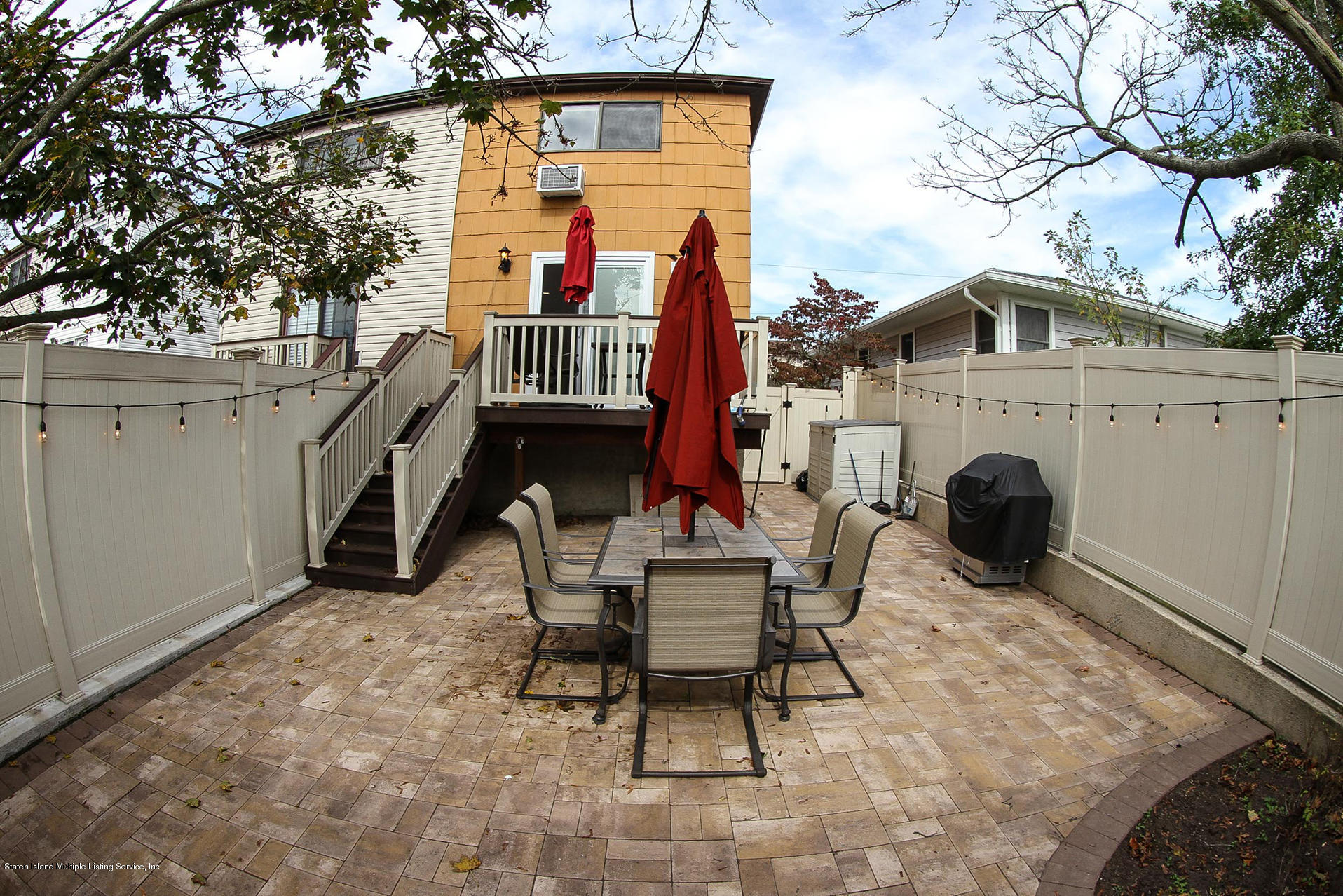 Single Family - Semi-Attached 972 Rensselaer Avenue  Staten Island, NY 10309, MLS-1134144-30