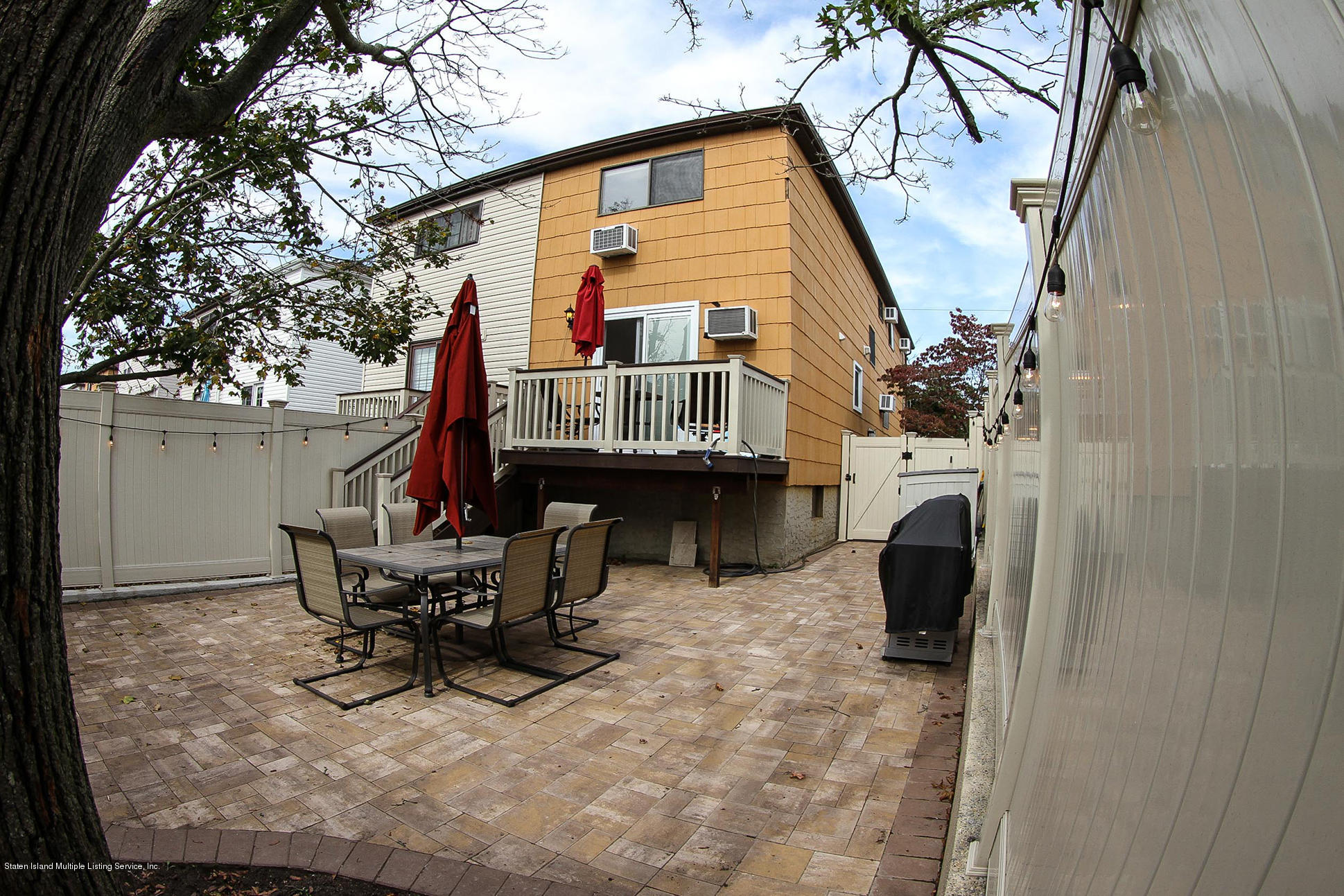 Single Family - Semi-Attached 972 Rensselaer Avenue  Staten Island, NY 10309, MLS-1134144-31