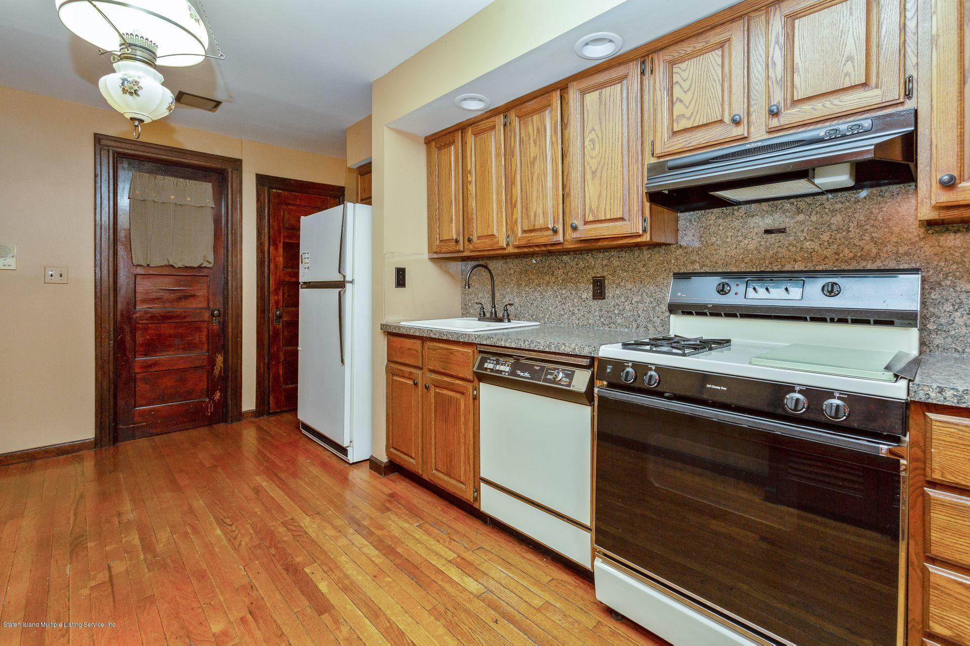 Single Family - Attached 83 Chester Avenue  Brooklyn, NY 11218, MLS-1134106-5