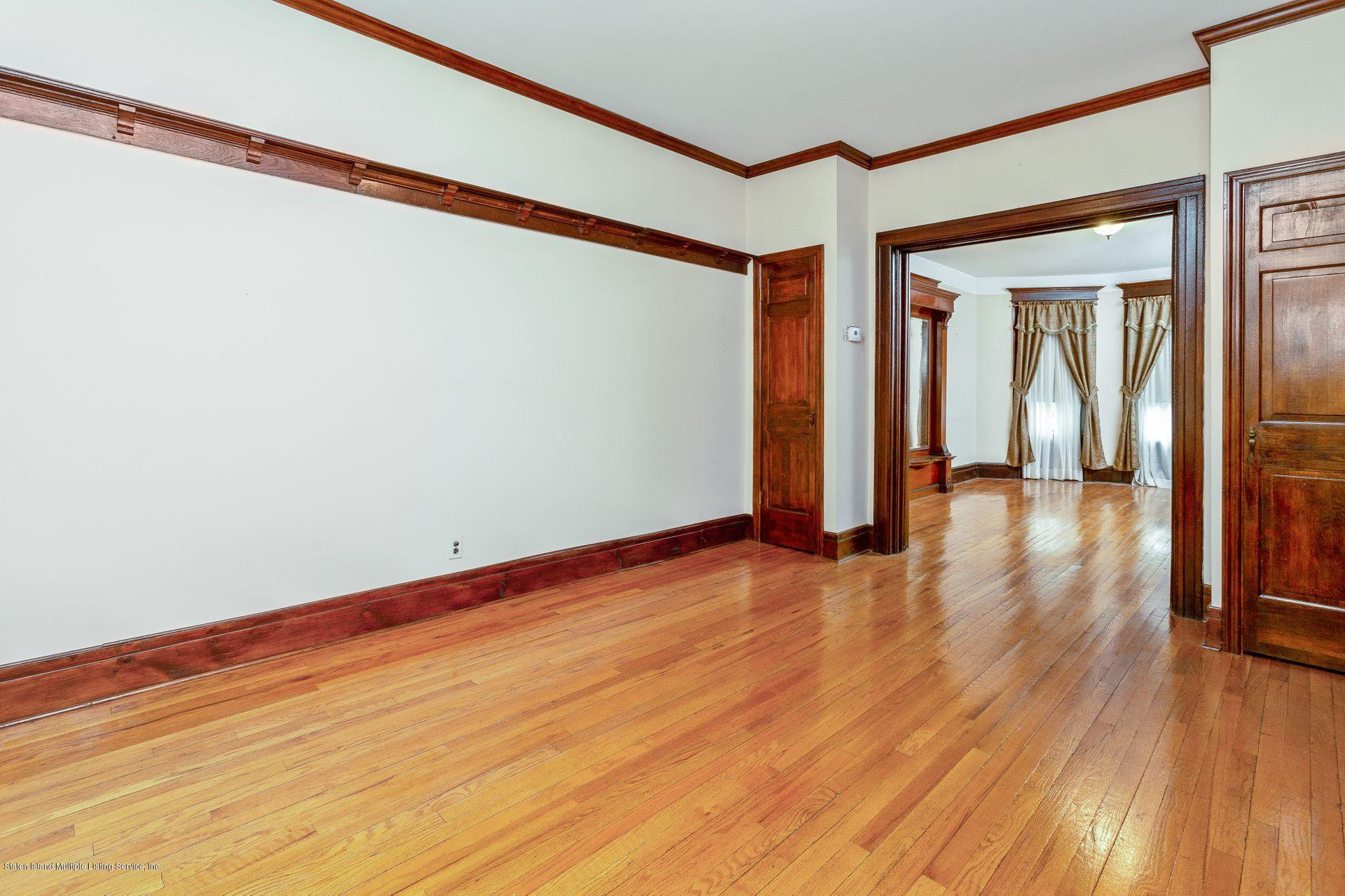 Single Family - Attached 83 Chester Avenue  Brooklyn, NY 11218, MLS-1134106-7