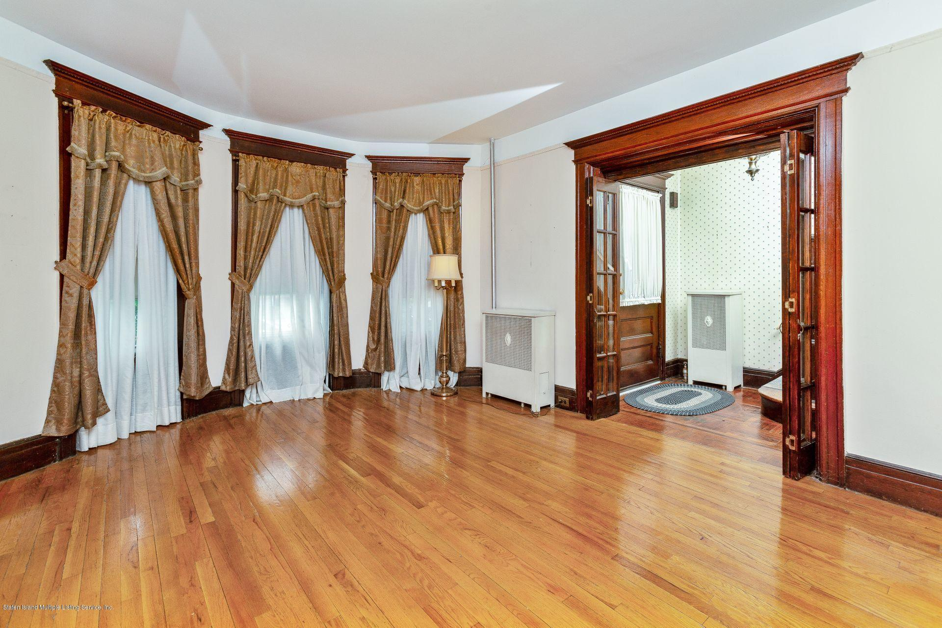 Single Family - Attached 83 Chester Avenue  Brooklyn, NY 11218, MLS-1134106-8