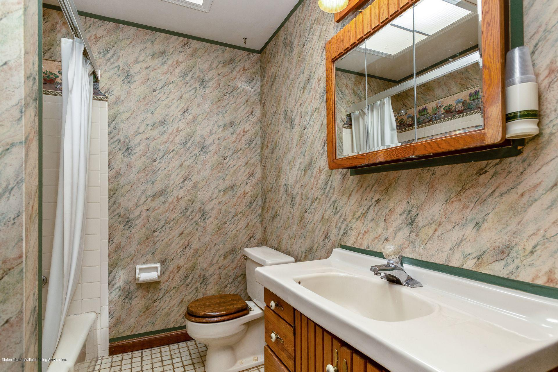 Single Family - Attached 83 Chester Avenue  Brooklyn, NY 11218, MLS-1134106-14