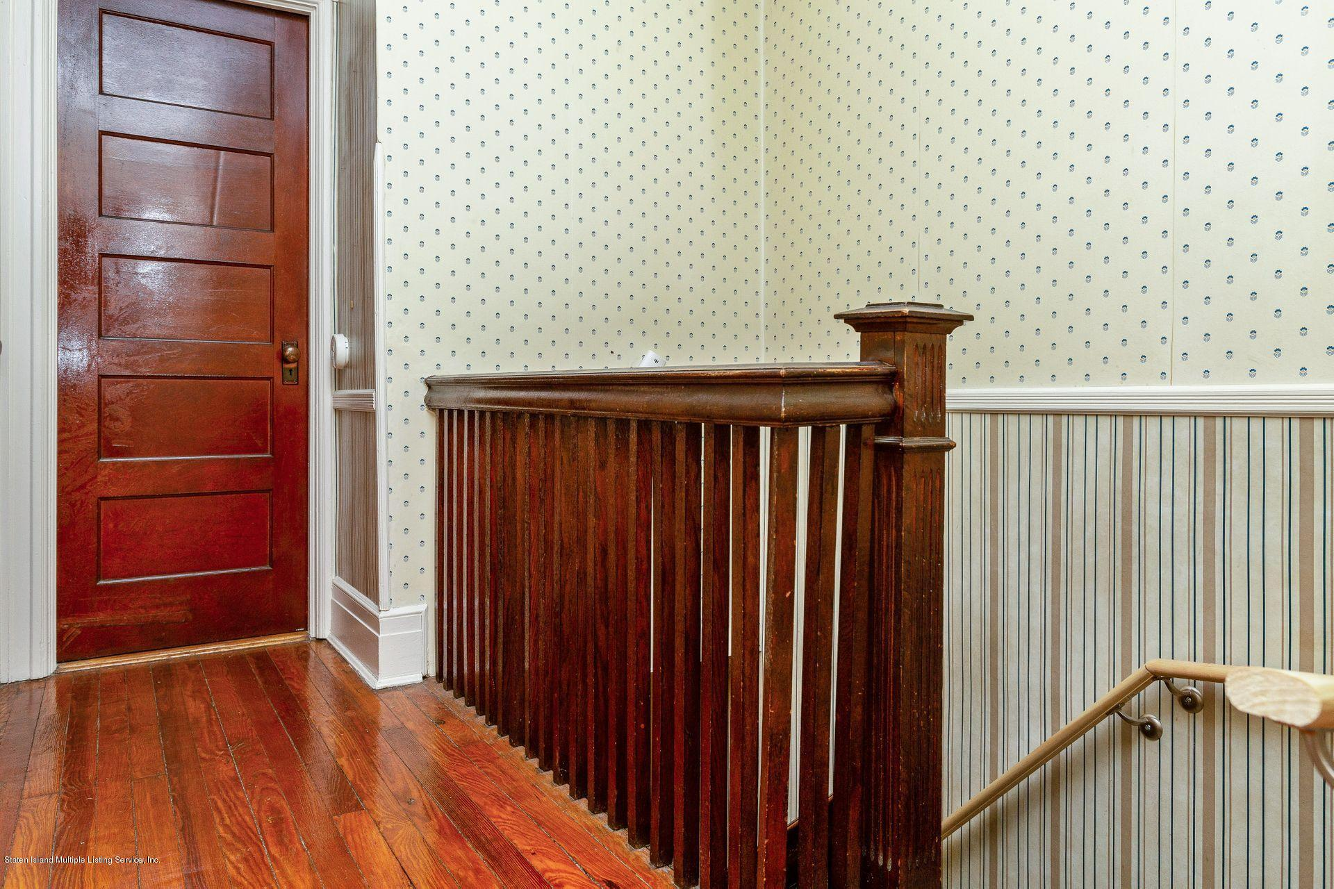 Single Family - Attached 83 Chester Avenue  Brooklyn, NY 11218, MLS-1134106-15