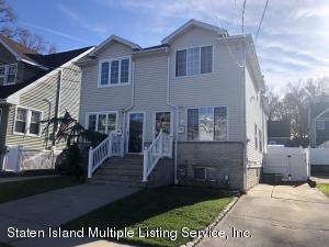 26 Constant Avenue, Staten Island, NY 10314