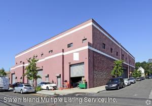 80-84 Granite Avenue, C, Staten Island, NY 10303