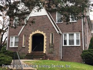 79 Mundy Avenue, Staten Island, NY 10310