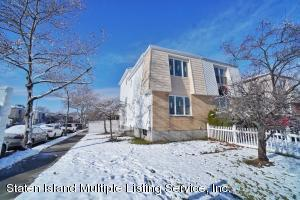 90 Woehrle Avenue, Staten Island, NY 10312