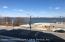 224 Richmond Terrace, 3, Staten Island, NY 10301
