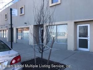 224 Richmond Terrace, 2, Staten Island, NY 10301