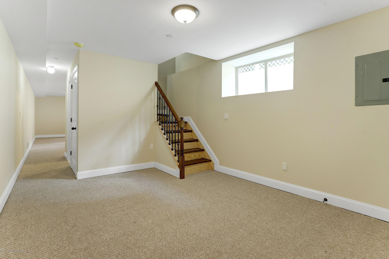 Single Family - Semi-Attached 1 Tompkins Circle  Staten Island, NY 10301, MLS-1134167-13
