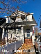 809 Arden Avenue, Staten Island, NY 10312