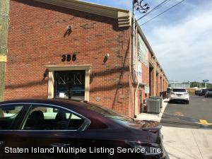 385 Wild Avenue, Staten Island, NY 10314