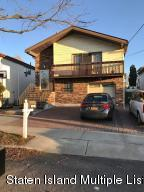44 Crown Avenue, Staten Island, NY 10312