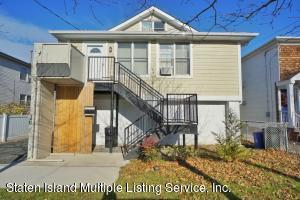 579 Greeley Avenue, Staten Island, NY 10306