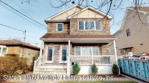 437 Colon Avenue, Staten Island, NY 10308