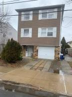 371 Montreal Avenue, Staten Island, NY 10306