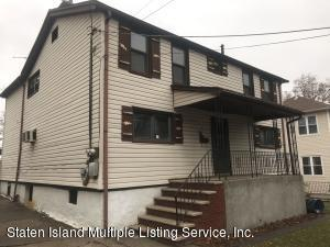12 Trantor Place, Staten Island, NY 10302
