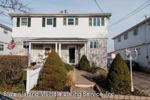 75 Amber Street, Staten Island, NY 10306