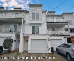 21 Gail Court, Staten Island, NY 10306