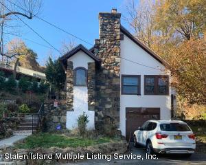 56 Park Lane, Staten Island, NY 10301