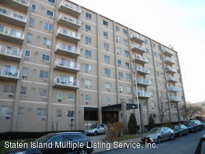 6 New Lane, 4c, Staten Island, NY 10305