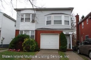 988 Westwood Avenue, Staten Island, NY 10314