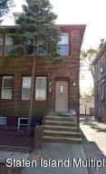 20 Vulcan Street, Staten Island, NY 10305