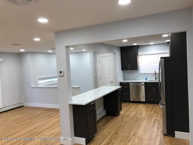 Single Family - Detached 8 Athena Place  Staten Island, NY 10314, MLS-1134347-8