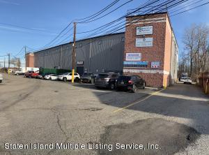 101 Ellis Street, Staten Island, NY 10307