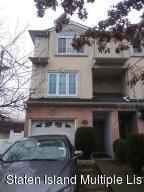 2 Townsend Avenue, Staten Island, NY 10304