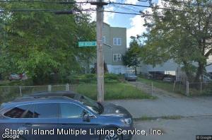 344 Van Duzer Street, Staten Island, NY 10304