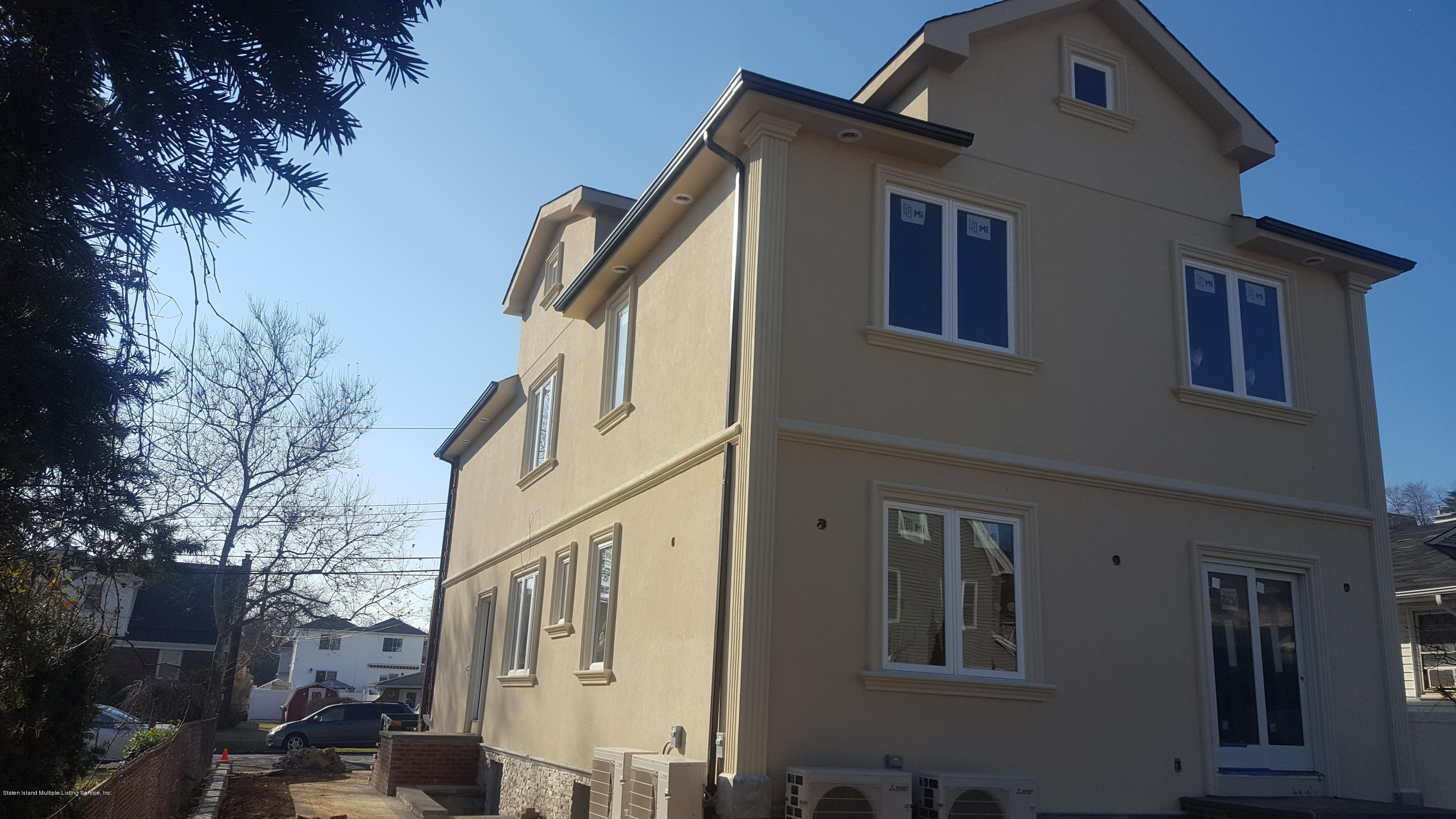 Two Family - Detached 37 Hull Avenue  Staten Island, NY 10306, MLS-1127961-10