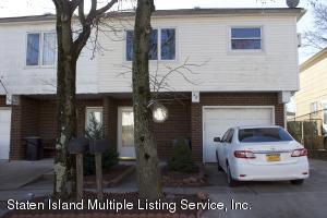 48 Marisa Circle, Staten Island, NY 10309