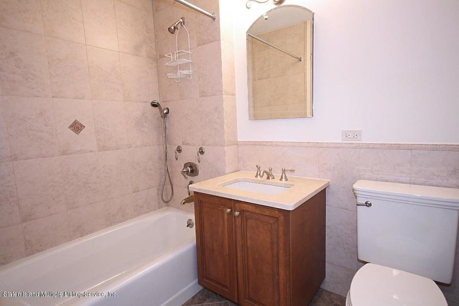 Apartment 155 Bay Street 5j  Staten Island, NY 10301, MLS-1134676-12
