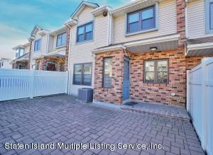 27 Gina Court, 276, Staten Island, NY 10314
