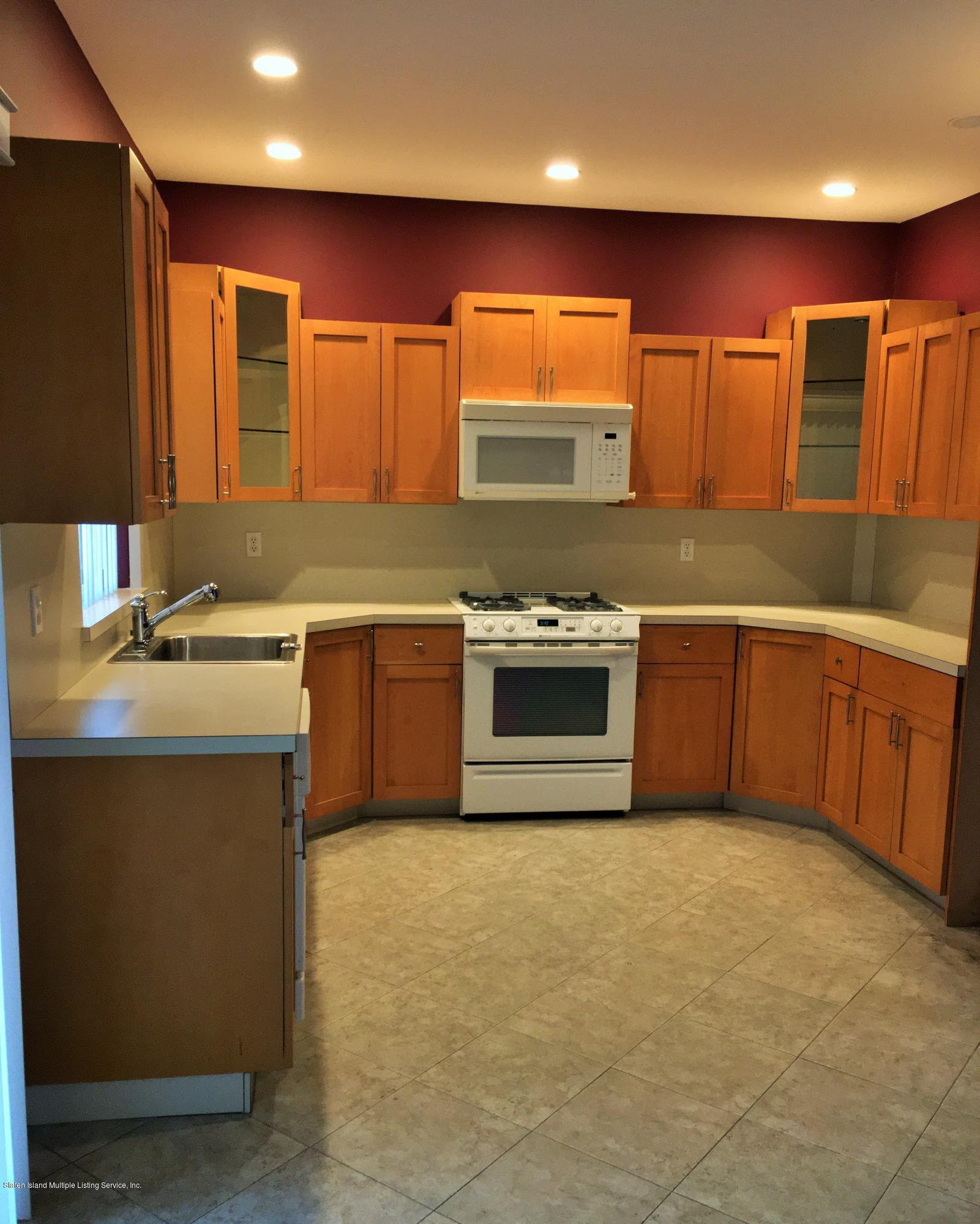 Two Family - Semi-Attached     Staten Island, NY 10306, MLS-1134459-2