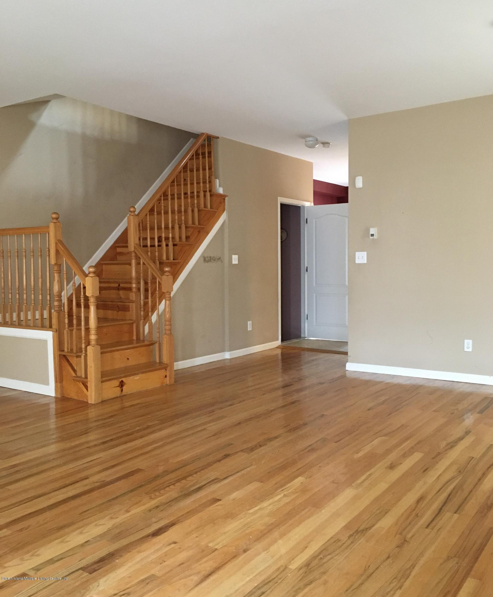 Two Family - Semi-Attached     Staten Island, NY 10306, MLS-1134459-3
