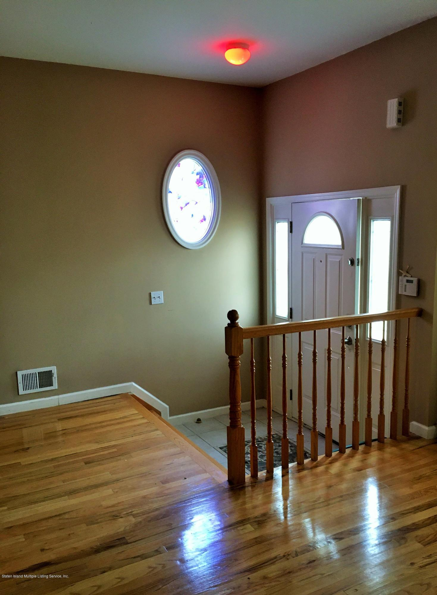Two Family - Semi-Attached     Staten Island, NY 10306, MLS-1134459-4