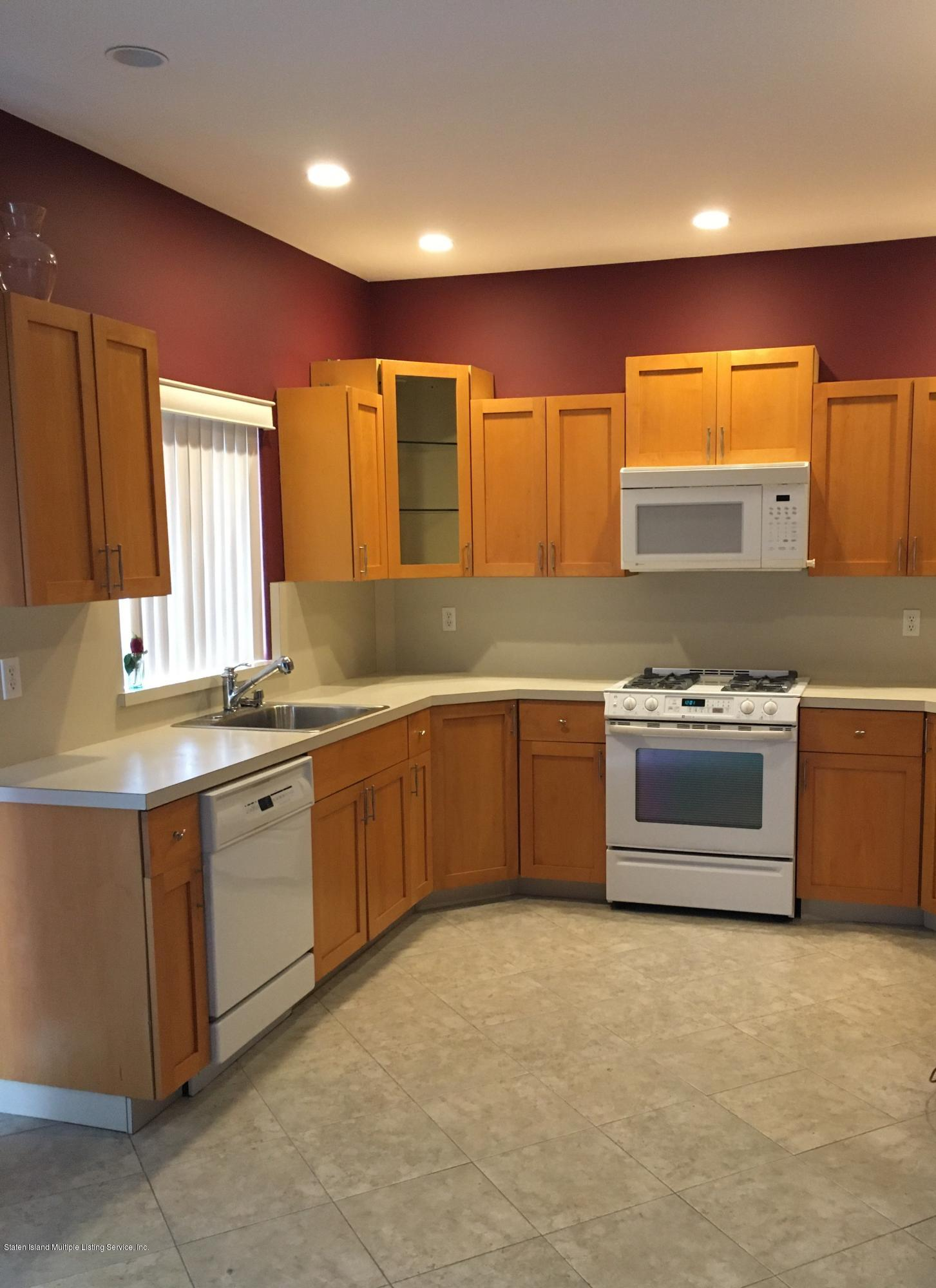 Two Family - Semi-Attached     Staten Island, NY 10306, MLS-1134459-6