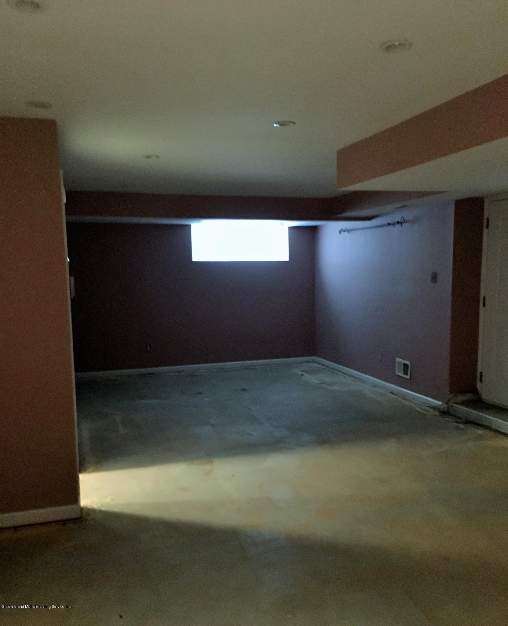 Two Family - Semi-Attached     Staten Island, NY 10306, MLS-1134459-8