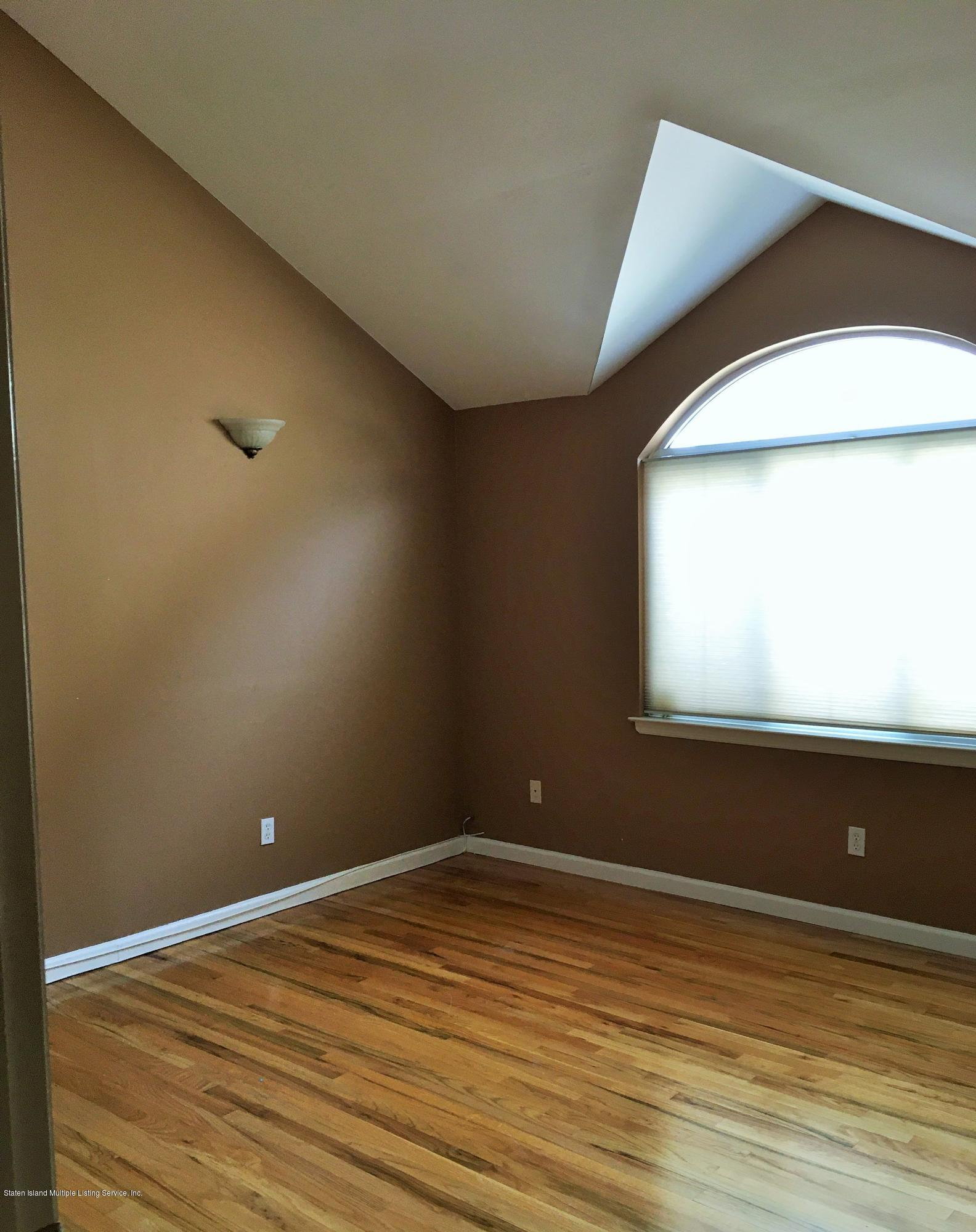 Two Family - Semi-Attached     Staten Island, NY 10306, MLS-1134459-9