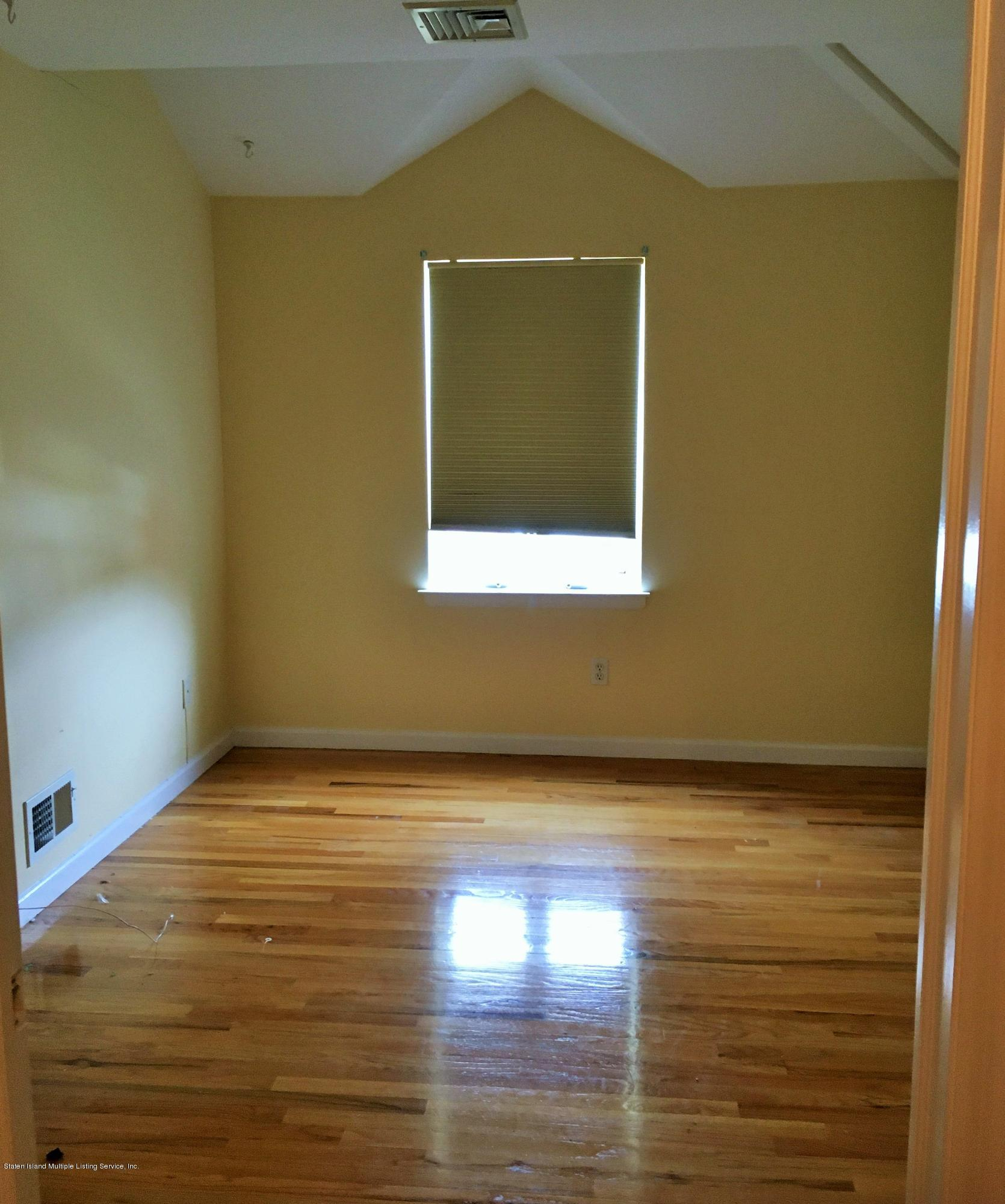 Two Family - Semi-Attached     Staten Island, NY 10306, MLS-1134459-10