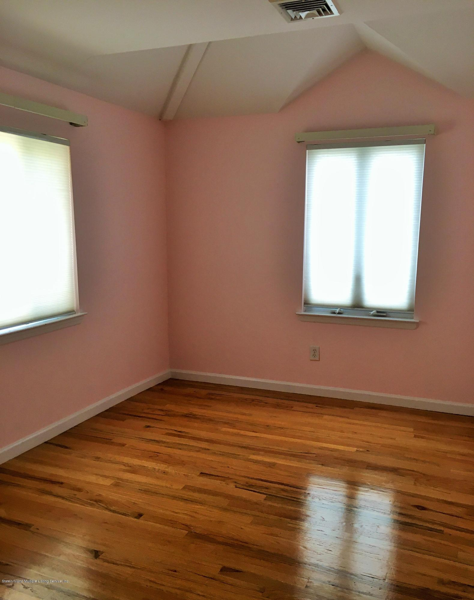 Two Family - Semi-Attached     Staten Island, NY 10306, MLS-1134459-11