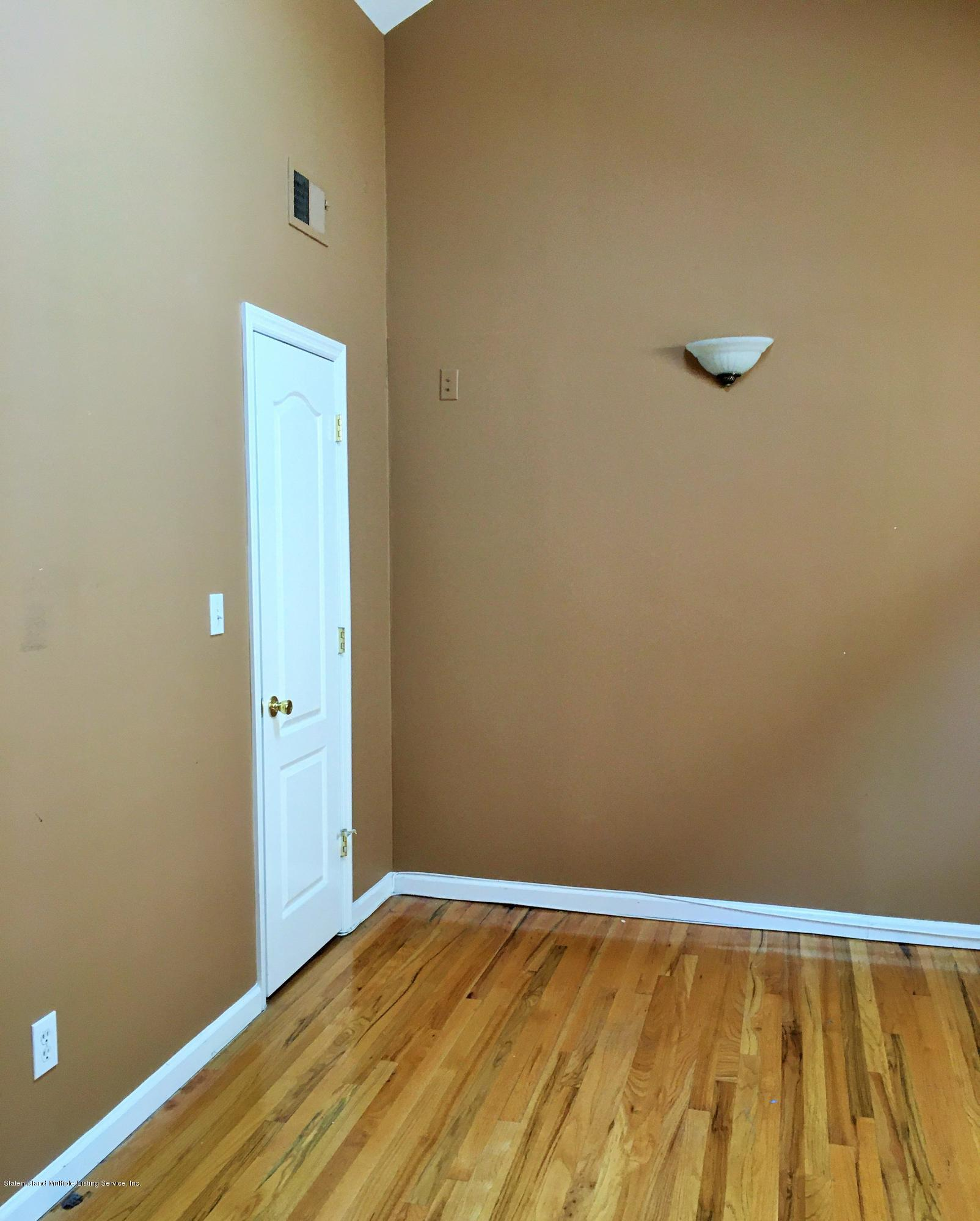 Two Family - Semi-Attached     Staten Island, NY 10306, MLS-1134459-12