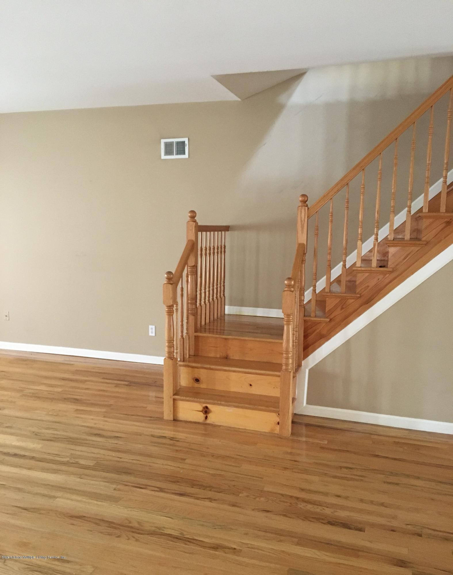 Two Family - Semi-Attached     Staten Island, NY 10306, MLS-1134459-13